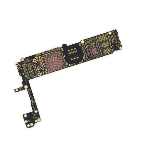 iPhone 6s Bare Logic Board