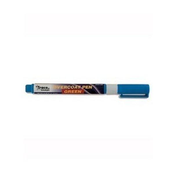 Trace Tech Overcoat Pen