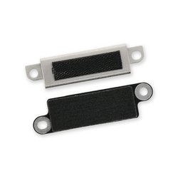 "MacBook Pro 16"" (2019) Display Cable Brackets"