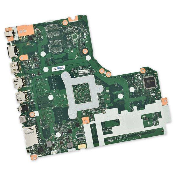 Lenovo IdeaPad 320-15 Motherboard AMD A12-9720P
