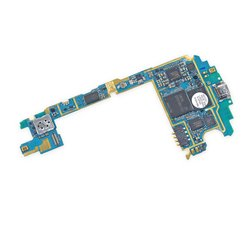 Galaxy S III (Verizon) Motherboard