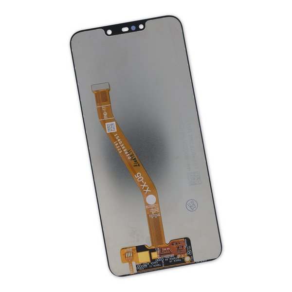 Huawei Mate 20 lite Screen