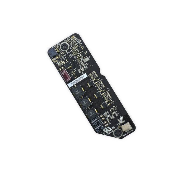 """iMac Intel 21.5"""" EMC 2428 LED Driver Board"""