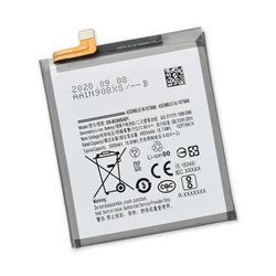 Galaxy S20 Ultra Battery / New / Part Only