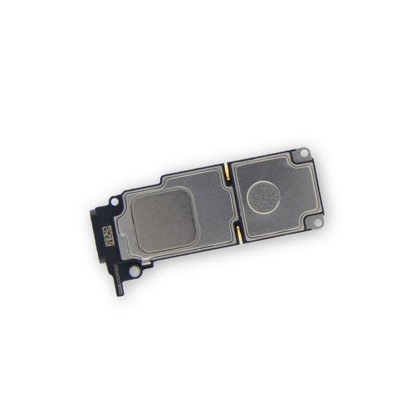 iPhone 8 Plus Loudspeaker