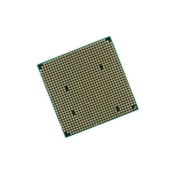 AMD FX-8320 Desktop CPU