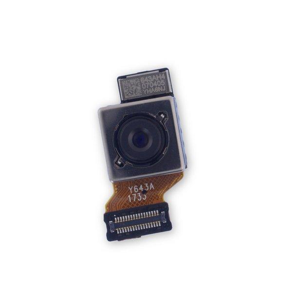 Google Pixel 2 XL Rear Camera