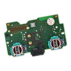 DualShock 4 Controller Motherboard (JDM-055)