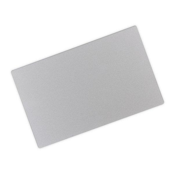 "MacBook 12"" Retina (Early 2015) Trackpad / New / Silver"
