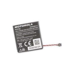 Moto 360 (1st Gen) Battery
