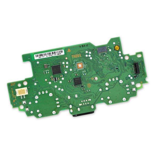 DualShock 4 Controller Motherboard (JDM-030)