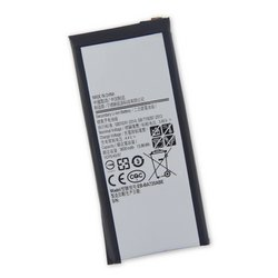 Galaxy A7 (2017) Battery / Part Only