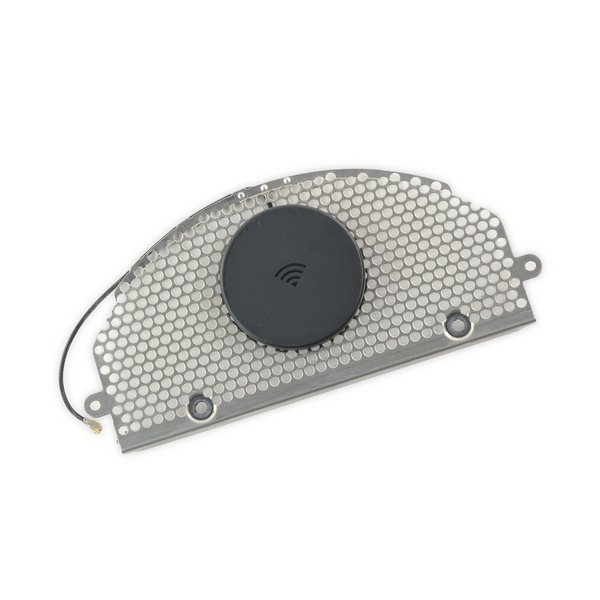 Mac mini A1347 (Mid 2011-Late 2012) Antenna Plate