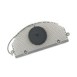Mac mini A1347 (Mid 2011-Late 2012) Antenna Plate