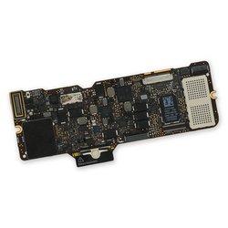 "MacBook 12"" Retina (Early 2015) Logic Board / 1.1 GHz / 8 GB RAM / 256 GB SSD"