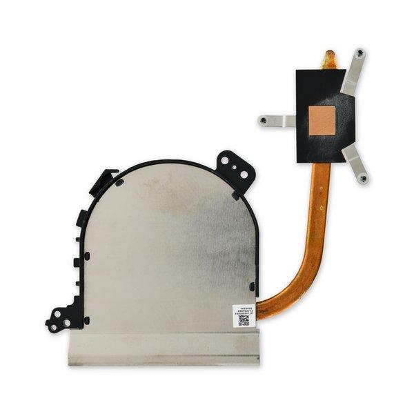 Lenovo IdeaPad 320 and 330 Heat Sink Assembly / Used
