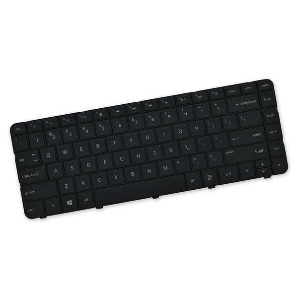 HP 698694-001 Keyboard