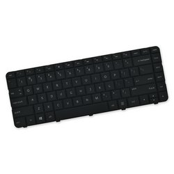 HP 698694-001 Keyboard