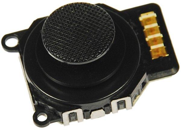 Sony PSP 2000 Analog Stick