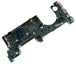 "MacBook Pro 15"" (Model A1150) 2.16 GHz Logic Board"