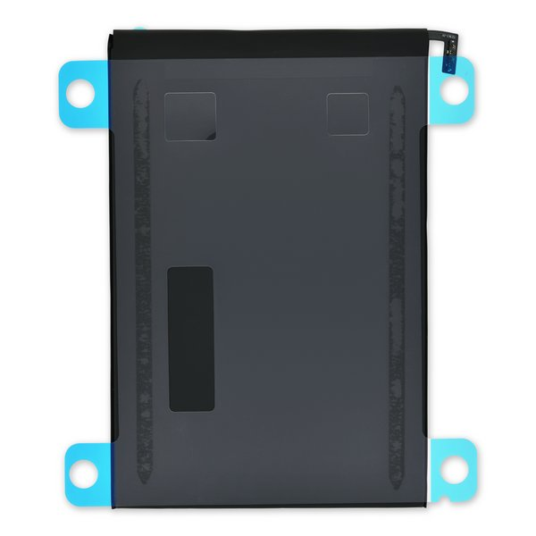 iPad mini 5 Battery / New / Part Only