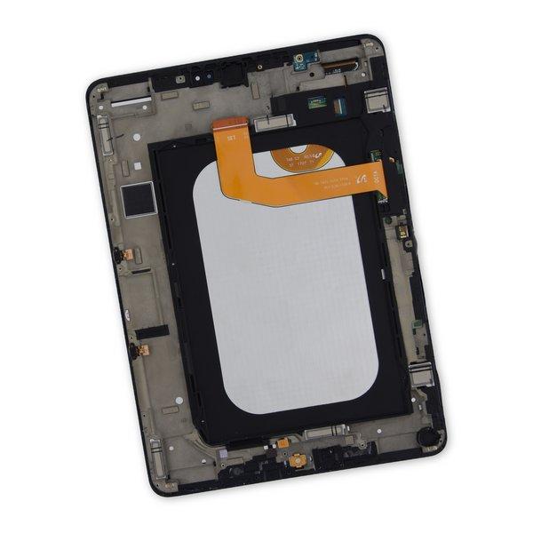 Galaxy Tab S3 9.7 Screen / A-Stock