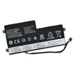Lenovo ThinkPad T440/X240/X270 Battery / New / Part Only