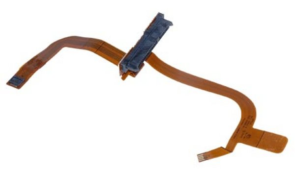"MacBook Pro 15"" (Model A1150) Hard Drive Cable"