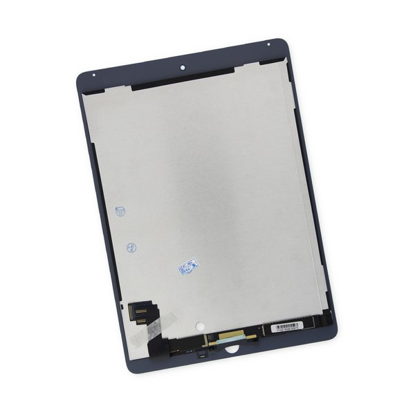 iPad Air 2 Screen / New / Part Only / White