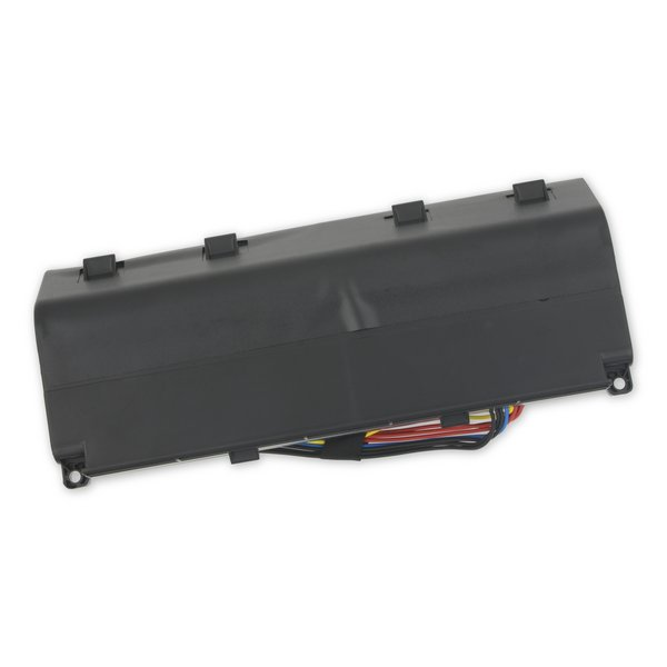 Asus A42N1403 Laptop Battery / Part Only