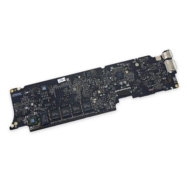 "MacBook Air 11"" (Mid 2013-Early 2014) 1.3 GHz Logic Board / 8  GB"