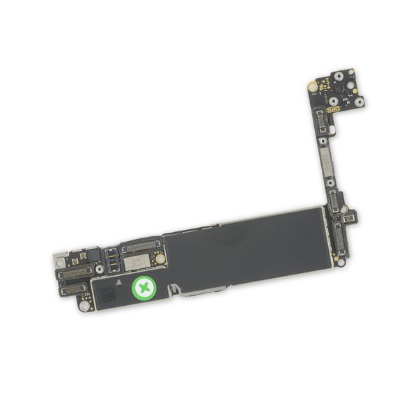 iPhone 7 A1778 (T-Mobile) Logic Board / 32 GB