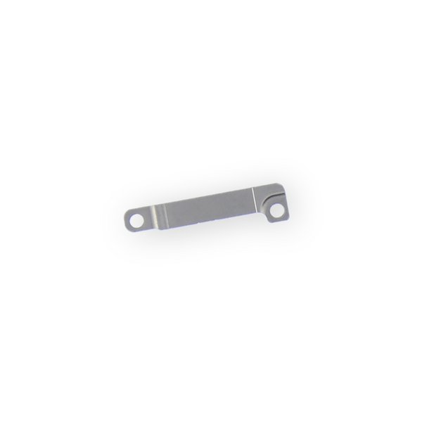 iPhone 8 Plus Front Camera and Sensor Connector Bracket