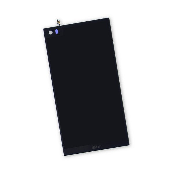 LG V20 LCD and Digitizer / Part Only