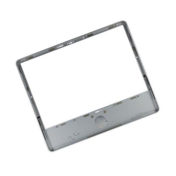 "iMac Intel 20"" EMC 2210 & 2133 Front Bezel / B-Stock"