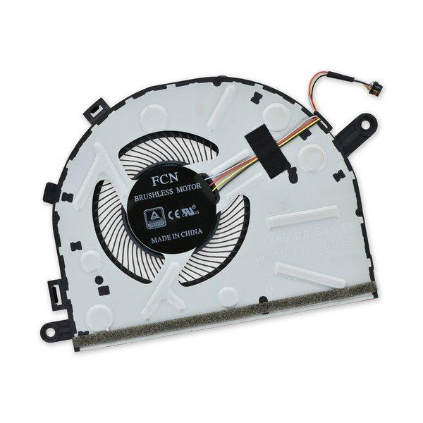 Lenovo IdeaPad 330S Fan