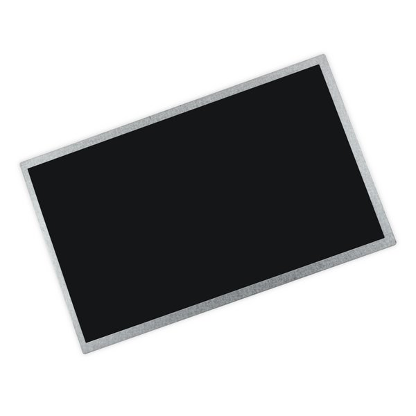 "10"" PC Laptop LCD HSD100IFW1"
