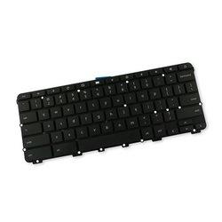 Lenovo Chromebook 11 N21 Keyboard