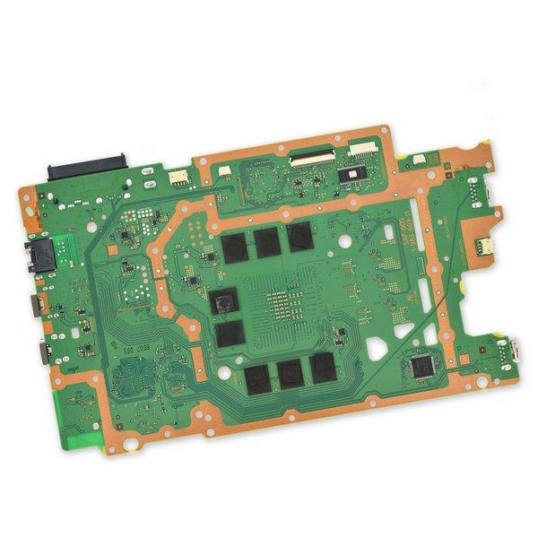 PlayStation 4 Slim (CUH-21xx) Motherboard (SAF-00x) / SAF-006