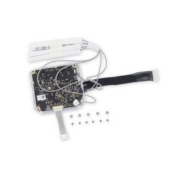 DJI Phantom 3 Pro/Advanced Vision Positioning Module & OFDM Module