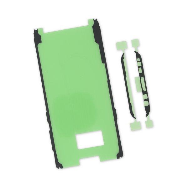 Galaxy S8+ Display Adhesive