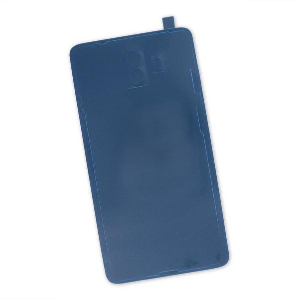 Huawei Mate 10 Back Cover Adhesive