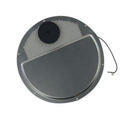 Mac mini A1347 (Late 2014) Antenna Plate