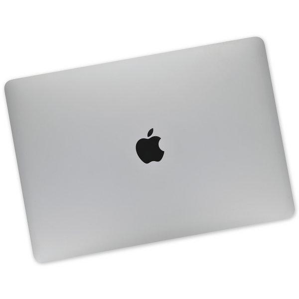 "MacBook Pro 13"" (A2338, Late 2020) Display Assembly / Premium / Dark Gray"