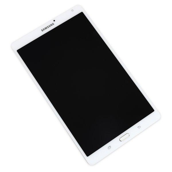Galaxy Tab S 8.4 (Wi-Fi) Screen