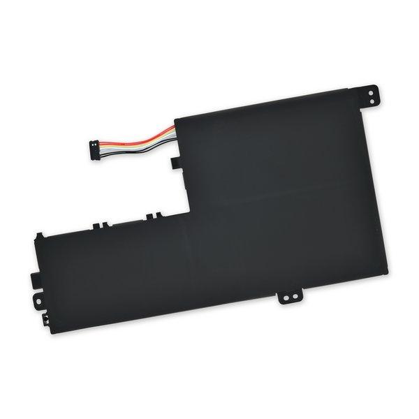 Lenovo Flex 5-1570 Battery