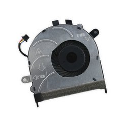 Dell Inspiron 13-7352 Laptop Fan