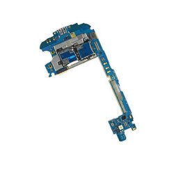Galaxy S III Motherboard (T-Mobile)