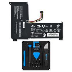 Lenovo IdeaPad 120S, 130S and S130 Battery / Fix Kit / Aftermarket