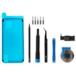 iPhone 6s Plus Loudspeaker / New / Fix Kit